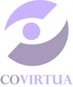 COVIRTUA