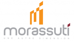 MORASSUTI