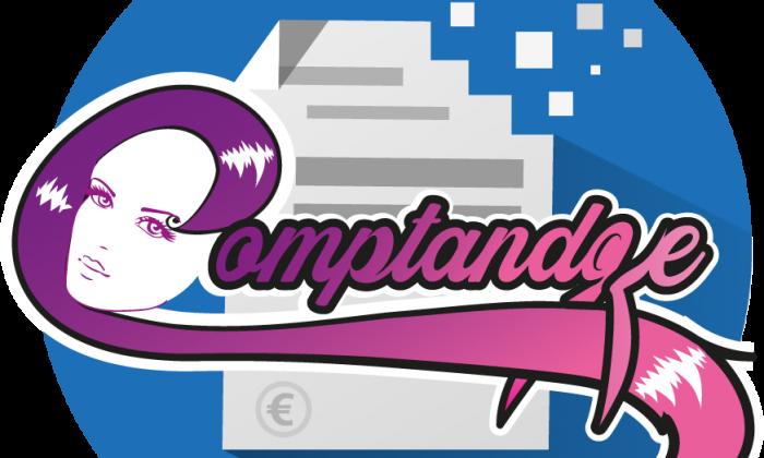 Comptandye