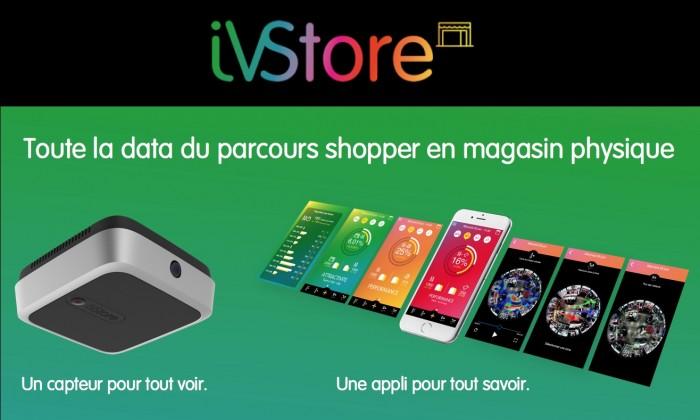 iVStore