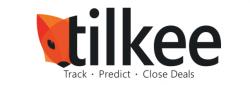 TILKEE