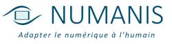 Numanis.net