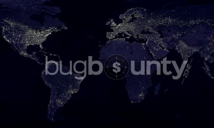 Bug Bounty Zone