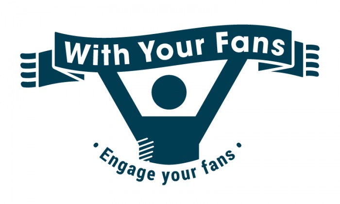 With Your Fans
