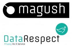 MAGUSH DataRespect