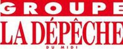 Le Groupe Dépêche du Midi
