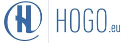 Hogo Business Services