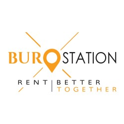 BUROSTATION