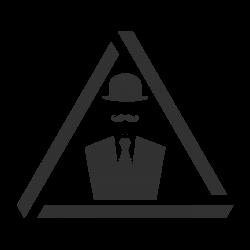 La Moustache du Web