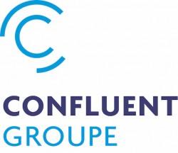 Groupe Confluent