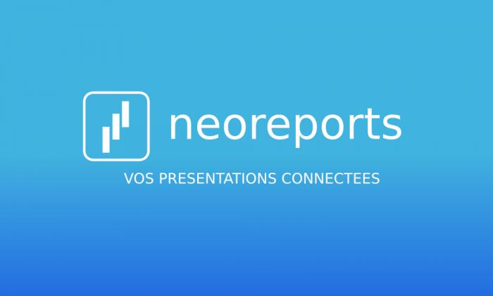 neoreports (NR)