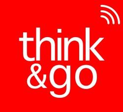 Think & Go