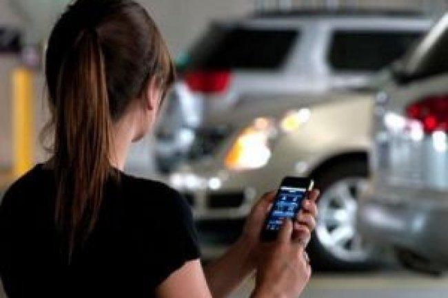 blackhat 2011 voler une voiture avec un sms le monde informatique. Black Bedroom Furniture Sets. Home Design Ideas