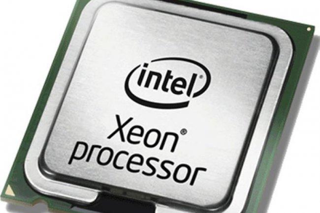Intel préconise d'augmenter la température des datacenters