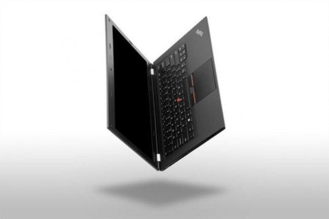 Ultrabook T430 de Lenovo Crédit Photo: Lenovo