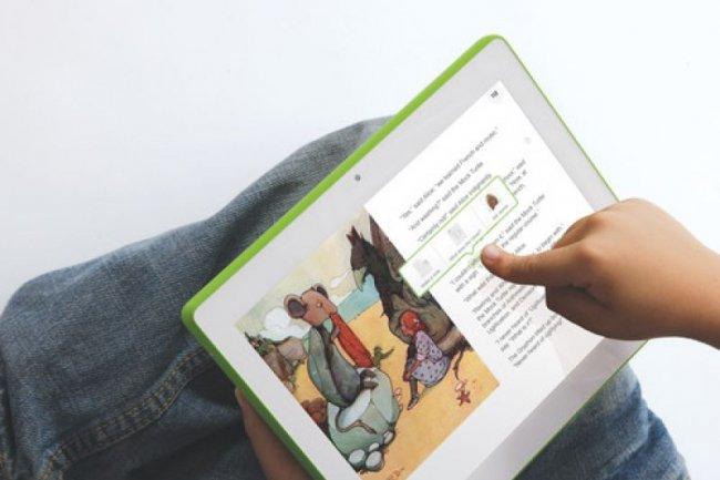 CES 2012 : Les tablettes OLPC XO-3 à 100 $ attendues sur le salon