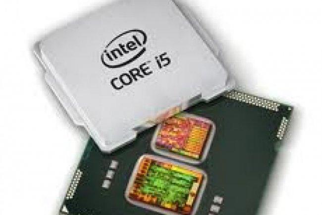 Intel ne livrerait pas de puces Ivy Bridge en volume avant juin