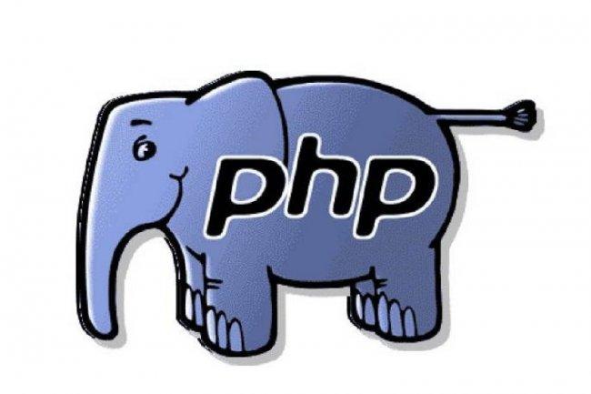 PHP 5.4 : pas de changement radical, mais plus de performances et de raffinement