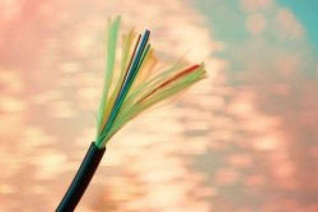 Selon l'Arcep 572 000 foyers sont raccordés à 2 opérateurs très haut débit