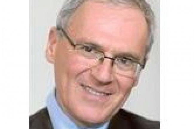Jean-Bernard Lévy, président du directoire de Vivendi.Crédit: D.R