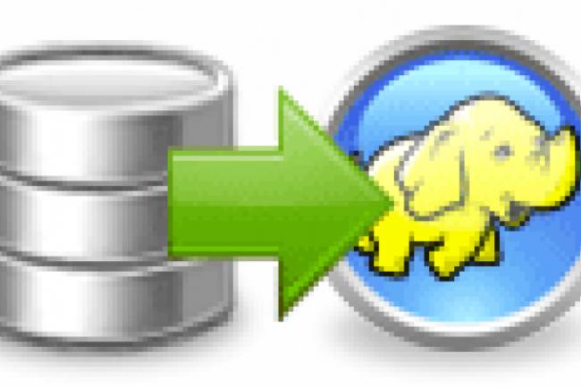 Apache fait passer Sqoop pour Hadoop au rang de projet prioritaire