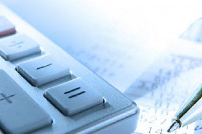 Annuels Everwin : un CA de 8,3 millions en 2011