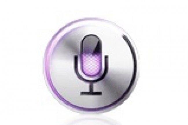 Infor développe un moteur de traitement du langage naturel pour Siri