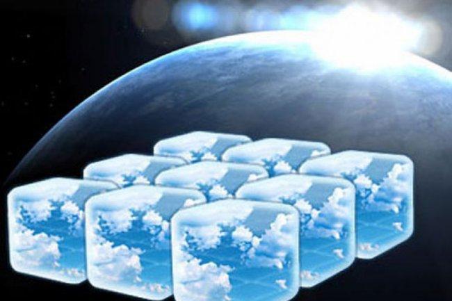 L'industrie adopte le cloud plus vite que la sant�