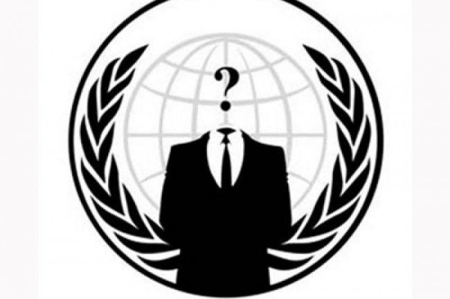 Les Anonymous annoncent le lancement de TYLER