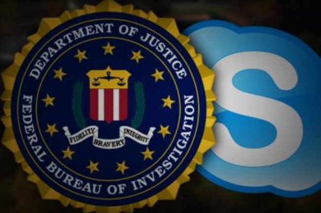 Le FBI réclame plus de contrôle sur Internet