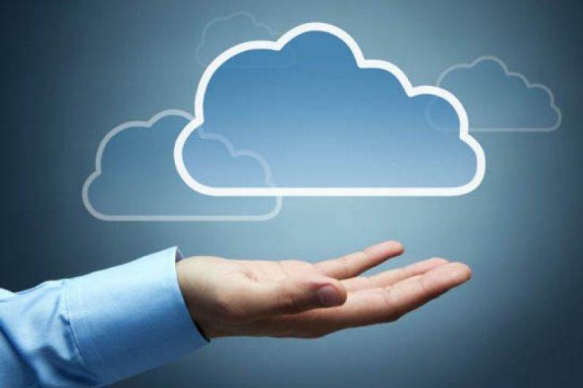 Open Source : la bataille se ravive entre CloudStack et OpenStack