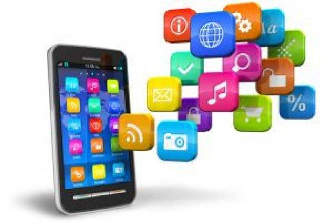 Citrix s'offre Bytemobile pour optimiser les flux mobiles