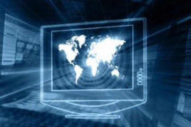Autodestruction déclenchée pour le malware Flame