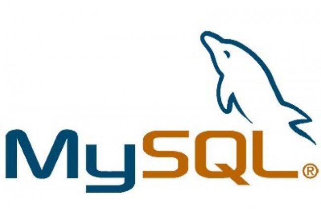 Amazon arrime MySQL au cloud pour 19 dollars par mois