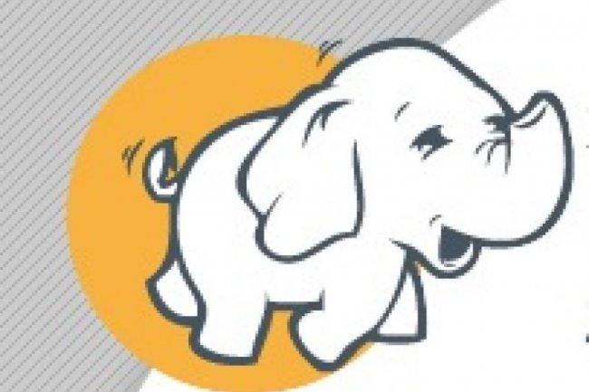 Les solutions big data se bousculent � l'Hadoop Summit