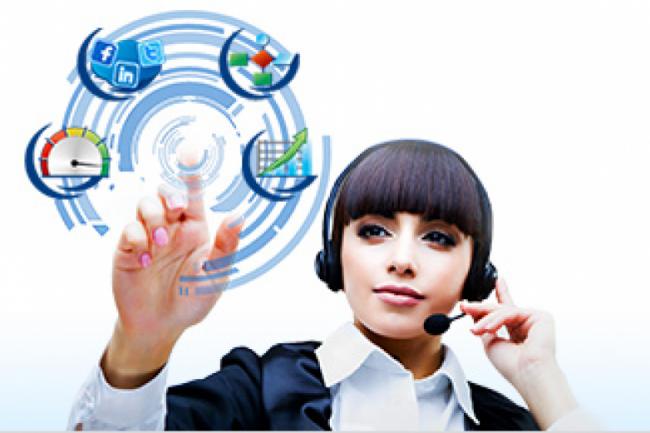 Easyphone France commercialise le logiciel de gestion de centres de contacts Altitude uCI (cr�dit photo : site Altitude Software)