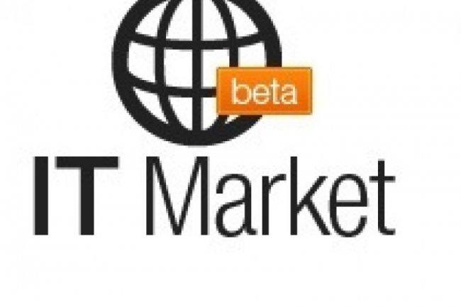 Appels d'offres informatiques : IT Market connecte donneurs d'ordre et prestataires