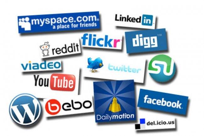 Les entreprises ignorent toujours les plaintes de leurs clients sur les r�seaux sociaux