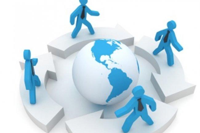 Externalisation, le Gartner prévoit une croissance de 2% en 2012