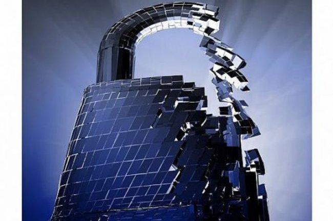 Les banques libanaises ciblées par le malware Gauss