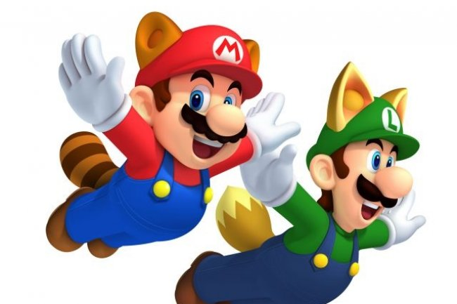 Mario revient avec une aventure plus collaborative