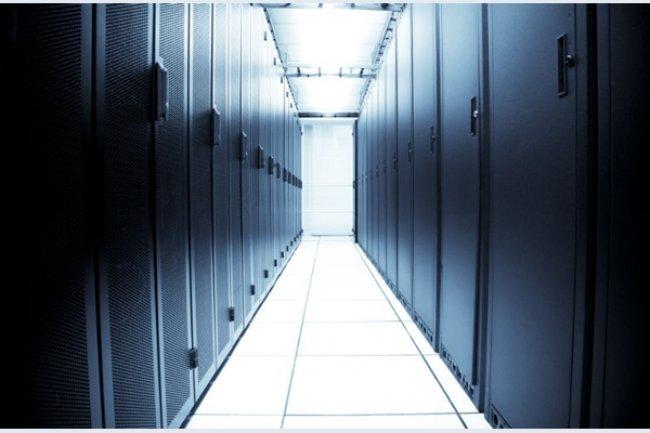 Un datacenter à 500 millions de dollars pour JP Morgan