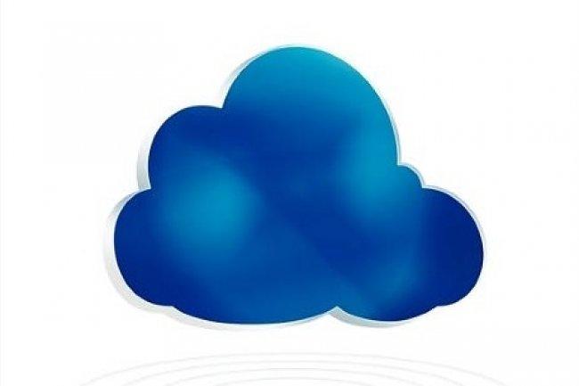 Amazon étoffe les fonctions d'Oracle Database dans son cloud