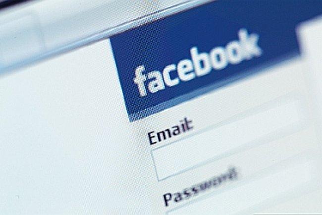 Facebook est une mine d'or pour les hackers et les escrocs