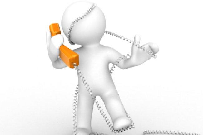 IC Telecom repris par Financière LR