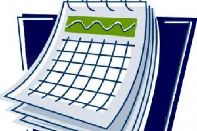 Recap IT : Les SMS d'iPhone buggés, Résultats HP et Dell plombés, Android satellisé