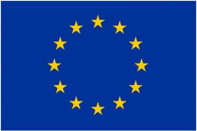 L'Union europénne renforce sa législation sur le recyclage des déchets électroniques