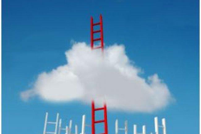 Un financement du Grand Emprunt pour le projet Secured Virtual Cloud