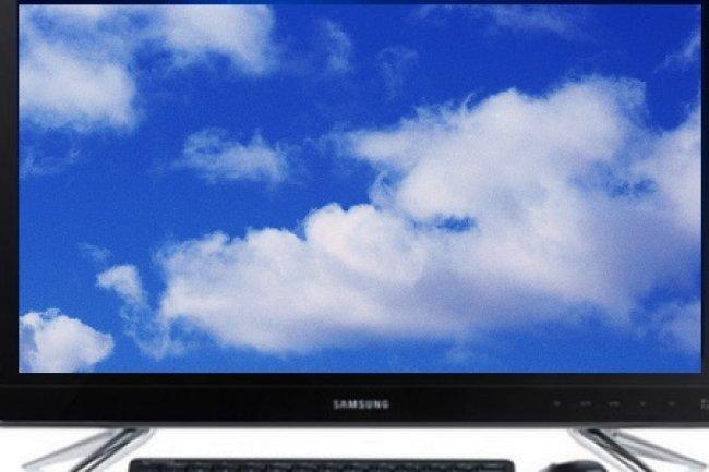 IFA 2012 : premiers PC tout-en-un chez Samsung