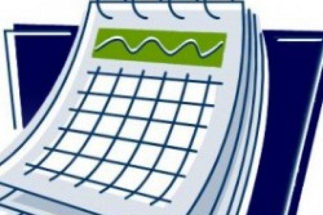RecapIT : Une faille importante dans Java 7, IBM dévoile un mainFrame, Samsung condamné
